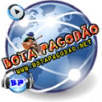 Rádio Botapagodao.net