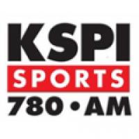 Rádio KSPI 780 AM