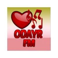Rádio Odayr FM