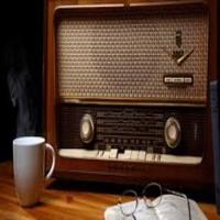Radio Defesa da Sã Doutrina