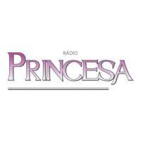 Princesa FM 104.9 FM