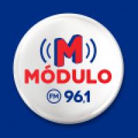 Rádio Módulo - 96.1 FM