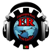 Radio Engrenagem Rock