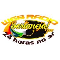 Web Rádio Sertaneja