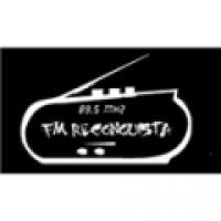 Rádio Reconquista - 89.5 FM