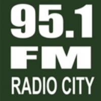 Radio City - 95.1 FM