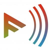 Fama Rádio - 96.4 FM 105FM
