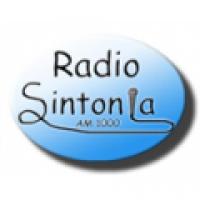 Radio SINTONIA 1000 1000 AM