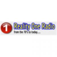 Radio Reality One Radio