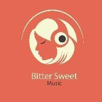 Rádio Bitter Sweet Music