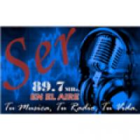 Fm Ser 89.7 FM