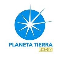 Radio Planeta Tierra
