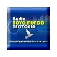 Radio Novo Mundo Dance