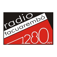 Radio Tacuarembó - 1280 AM