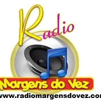Radio Margens do Vez