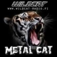 Rádio Metal - WildCat