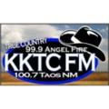 Radio KKTC 99.9 FM
