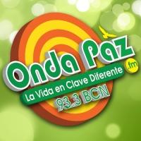 Radio Onda Paz Barcelona - 93.2 FM