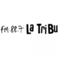 Radio FM La Tribu - 88.7 FM