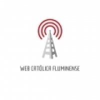 Rádio Web Católica Fluminense