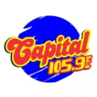 Rádio Capital 105.9 FM