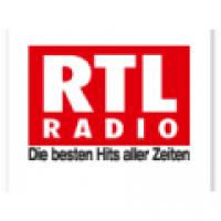 Rádio RTL 93.3 FM