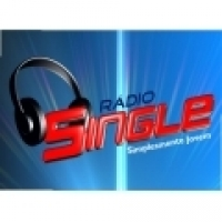 Rádio Single Belém