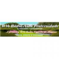 Web Rádio Nova Fraternidade