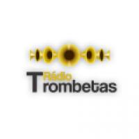 Trombetas