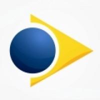 Rede Brasil FM 95.1 FM