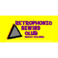 Rádio Retrophonic Rewind Channel