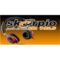 Skorpio 102.5 FM