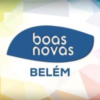 Rádio Boas Novas - 91.9 FM