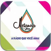 Rádio Metanoia Hits