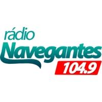 Navegantes 104.9 FM