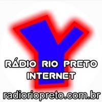 Rádio Rio Preto Internet