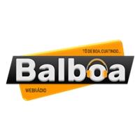 Balboa Web Rádio