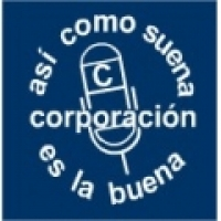 Rádio Corporacion 540 AM
