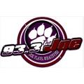 Logo Radio The Joe 93.3 FM