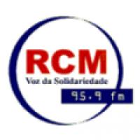 Radio Campo Maior - 95.9 FM