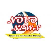 Rádio NOVO NEWS