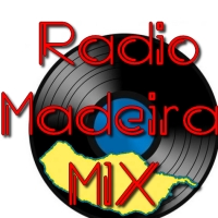 Rádio Madeira Mix