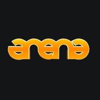 Radio Arena - 98.3 FM