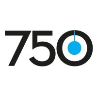 Radio AM 750 Buenos Aires