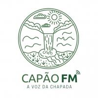 Rádio Capão FM