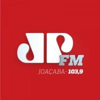 Rádio Jovem Pan FM - 103.9 FM