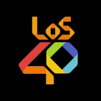 Radio 40 Principales Madrid - 93.9 FM