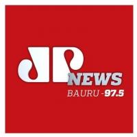 Rádio Jovem Pan - 97.5 FM