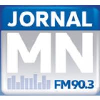 Jornal Meio Norte 90.3 FM