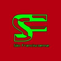Rádio São Franciscoense Web